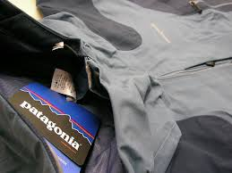 patagonia-labeled-ok-for-reuse-with-mod