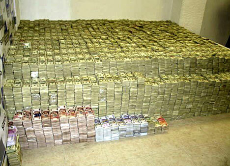 money-picture-ok-for-reuse-per-google-images